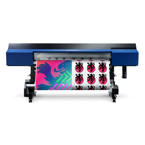 Roland TrueVIS SG2 Series Printer Cutters