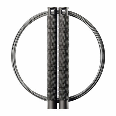 Comp4 Speed Jump Rope (Wettkampfspringseil) - RPM Training - HIGHPOWERED.ch