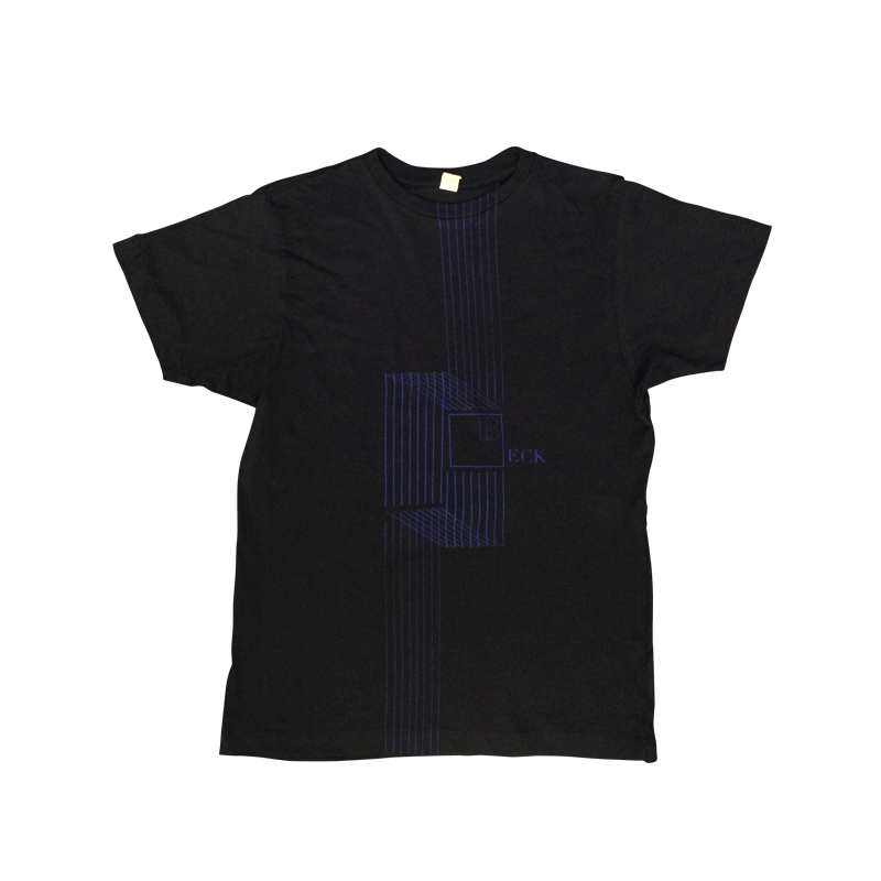 Suspended Tee - Beck