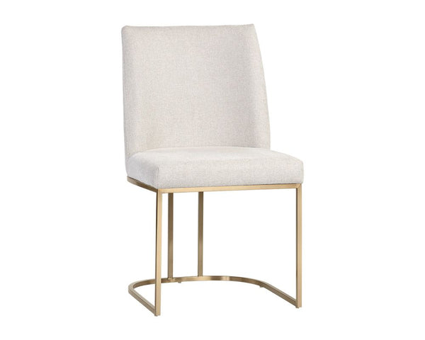 Rayla Dining Chair