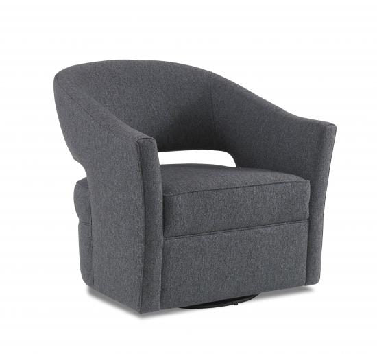 Grenada Swivel Chair