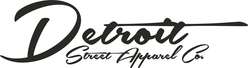 Detroit Street Apparel Co.