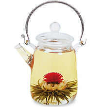 Load image into Gallery viewer, Flowering Teas