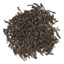 Load image into Gallery viewer, Lapsang Souchong 50g