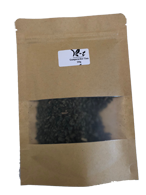 Load image into Gallery viewer, Gunpowder Green Tea 50g