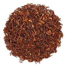 Load image into Gallery viewer, Rooibos Tea 50g