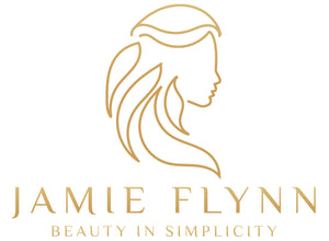 Jamie Flynn Beauty in Simplicity
