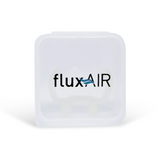 Estojo Flux Air