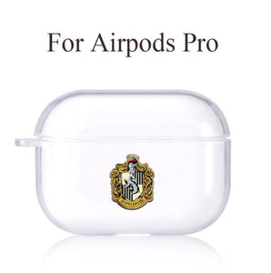 Harry Potter Airpods/Airpods Pro case ✨