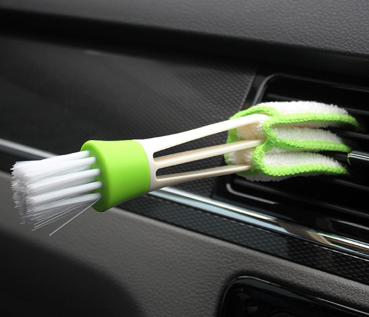Auto Car Air Conditioner Cleaner ✨