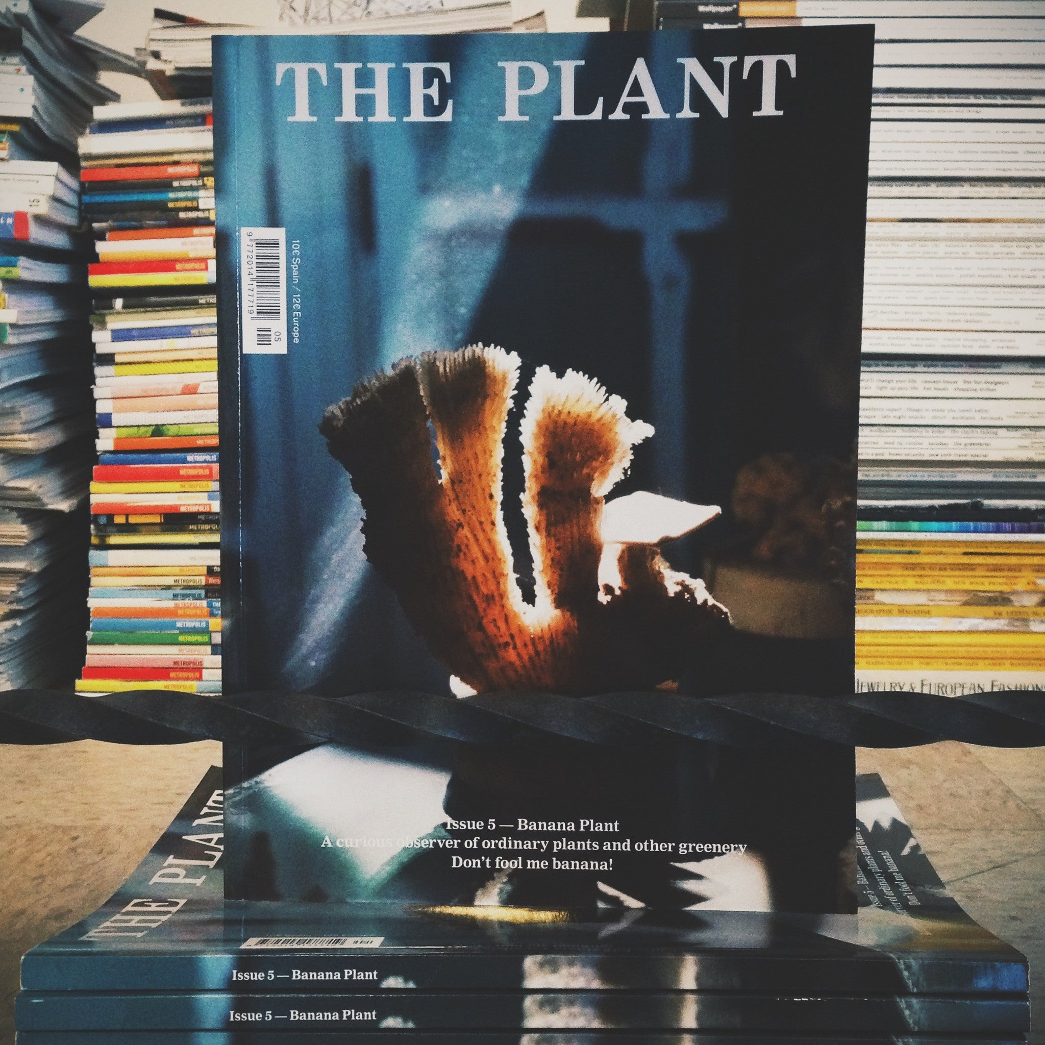 Plant Journal 05
