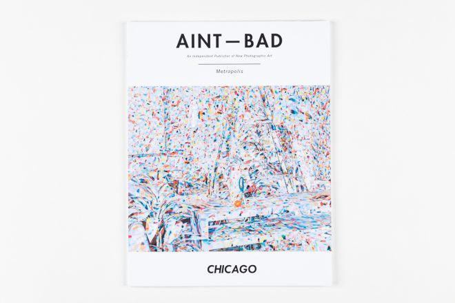 Ain't—Bad Chicago