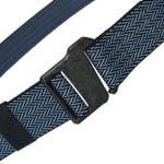 B-Series Carbon Reinforced Belts