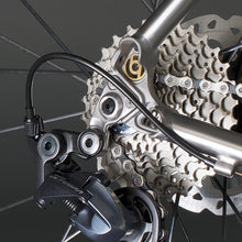Load image into Gallery viewer, Replacement Derailleur Hanger