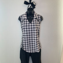 Load image into Gallery viewer, Darci Sleeveless Top