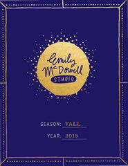 Emily McDowell Studio Fall 2018 Wholesale Catalog