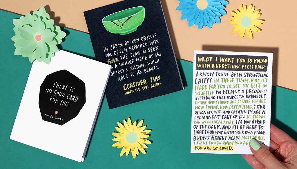 Emily McDowell & Friends | Greeting Cards, Mugs & Gifts