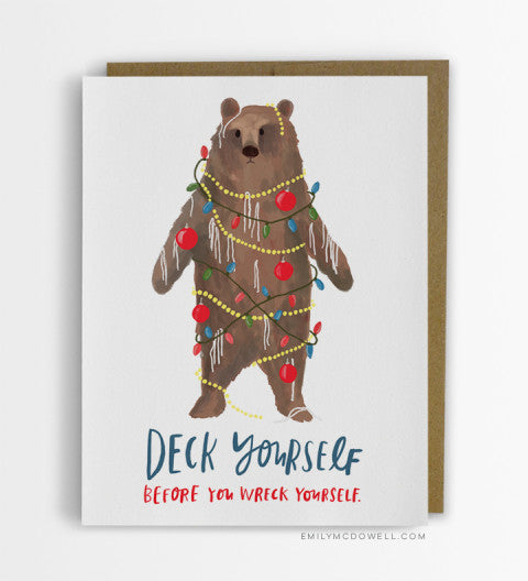 247_DeckYourselfHoliday_Web