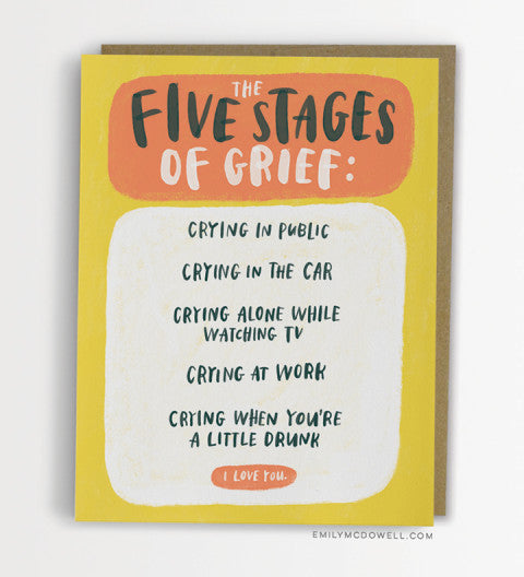 278-c-five-stages-card