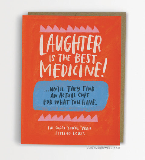 280-c-laughter-medicine-card