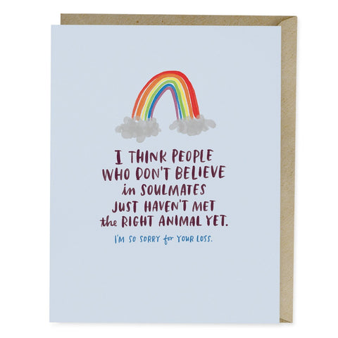 empathy cards for illness loss emily mcdowell studio
