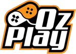 OzPlay Accessories