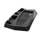 Console Dock - Compatible with PS5® Console