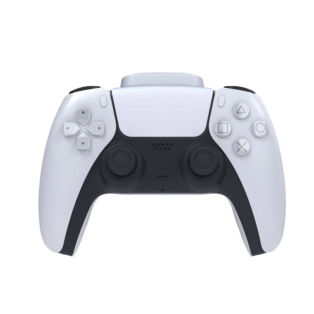 Rechargeable Battery Pack for PS5 Controller - 1500mAh