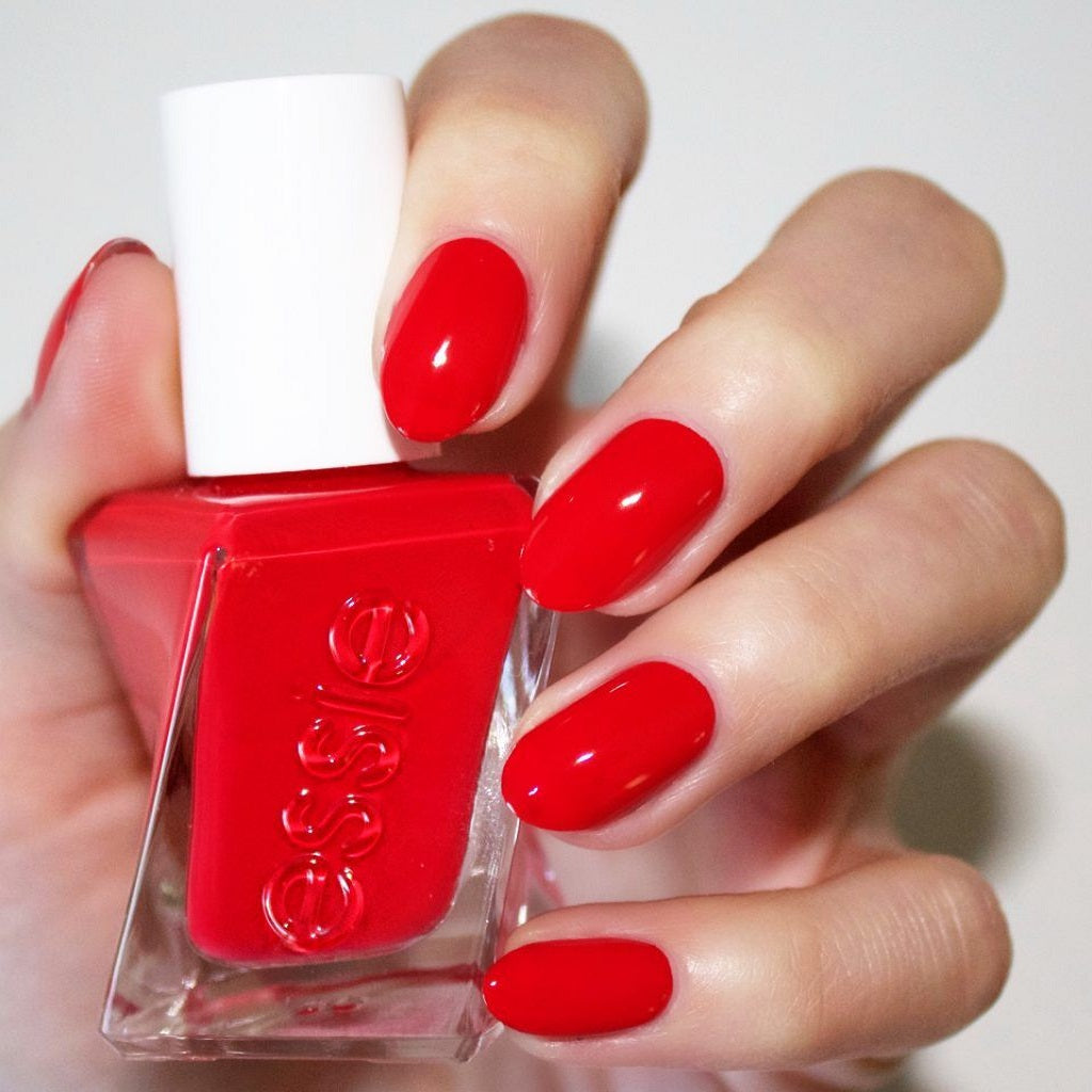 Essie Gel Couture Beauty Marked Nail Polish