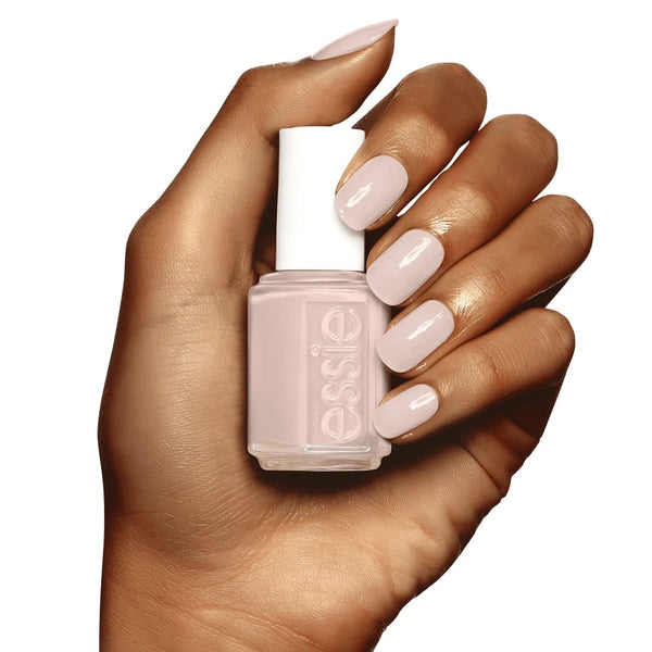 Essie Nail Color in Ballet Slippers