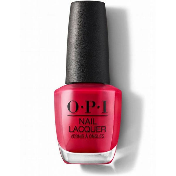 GLW63A OPI BY POPULAR VOTE