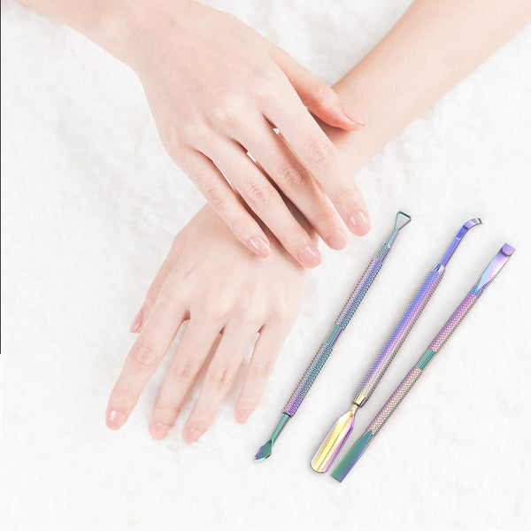 Nail Pusher by Opove