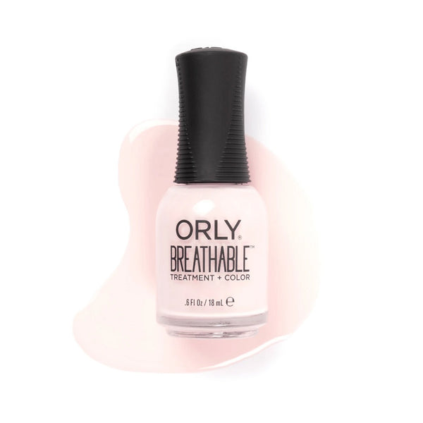 Orly Breathable Lacquer