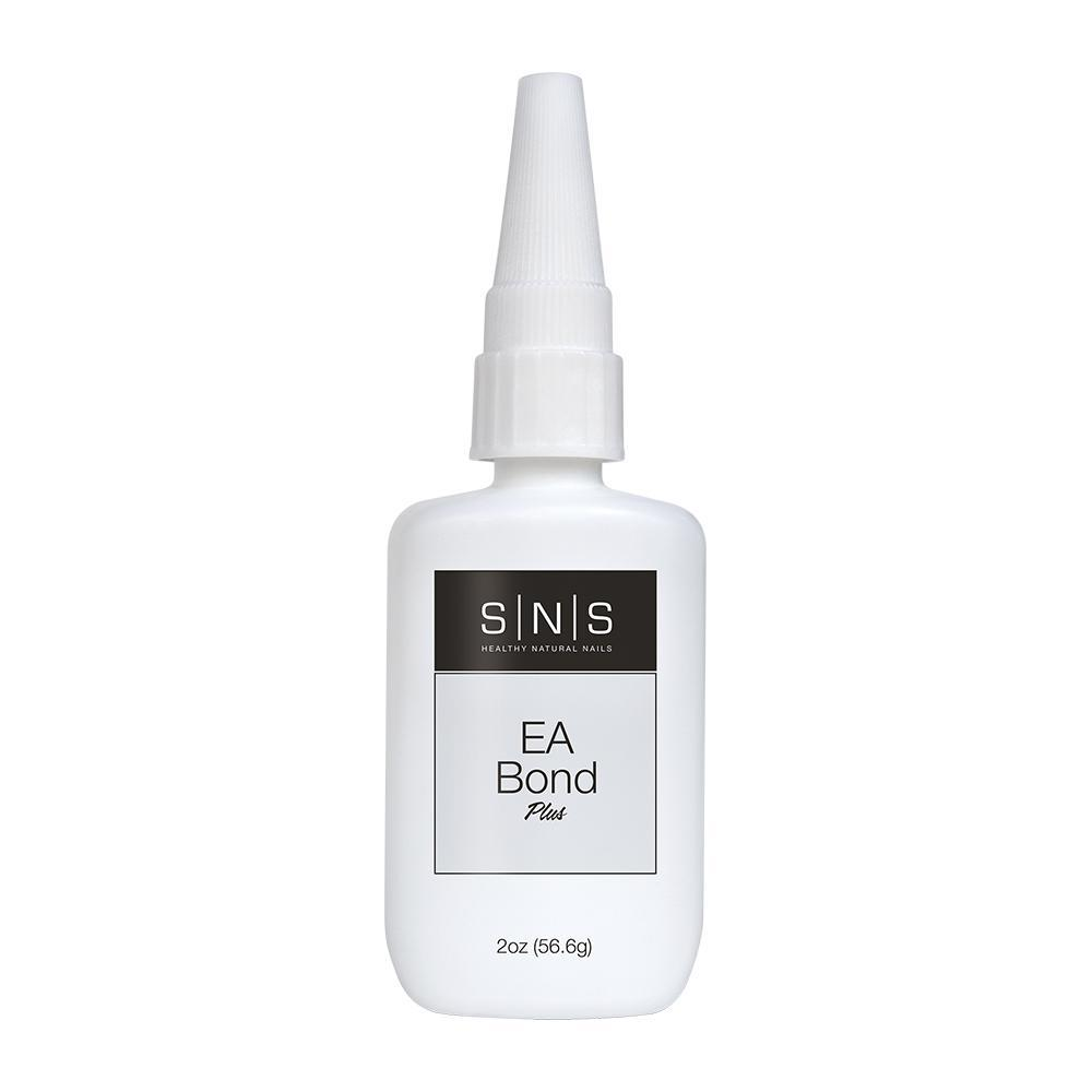 SNS E.A bond - Dipping Essential 2oz
