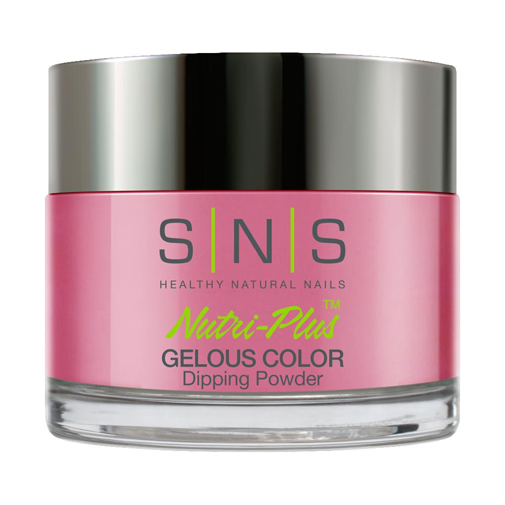 SNS BD11 - Hot Yoga Pants - Dipping Powder Color 1oz