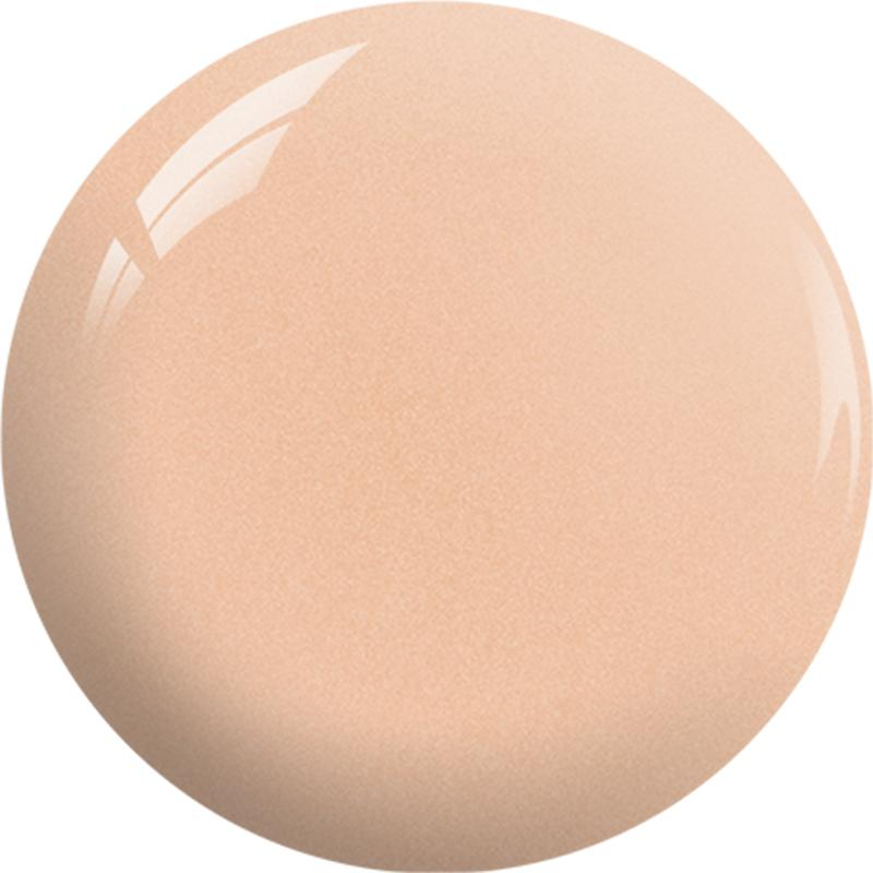 SNS BD14 -  Burberry Trench - Dipping Powder Color 1oz