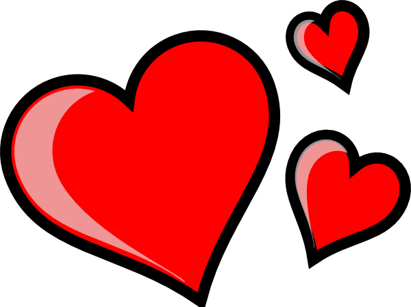 Blue-Background-Heart-Pic1
