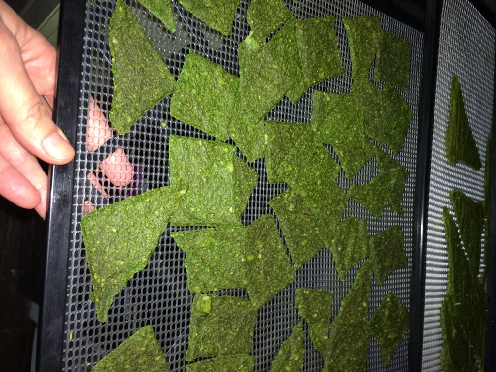 spinach-crackers2