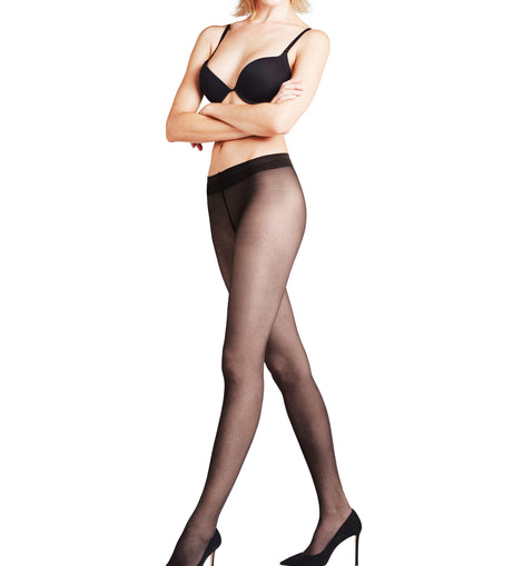 Matt Deluxe 20 Tights