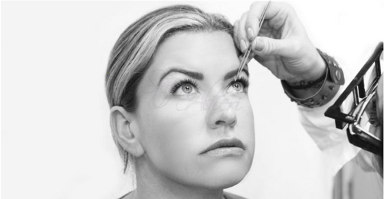Silk versus Mink Synthetic Lashes: What's the REAL Difference?– The