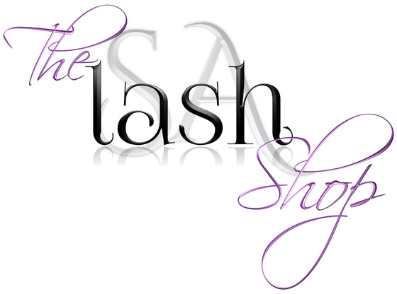The Lash Shop @ StellaLash