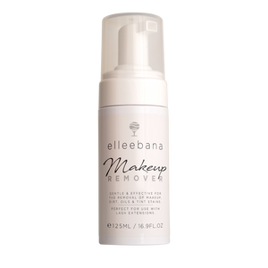 Elleebana Makeup Remover (formerly Belma Remove) - The Lash Shop @ StellaLash