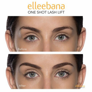 Elleebana Lash Lifter Tool - The Lash Shop @ StellaLash
