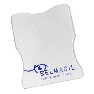 Belmacil Protective Eye Guard - The Lash Shop @ StellaLash