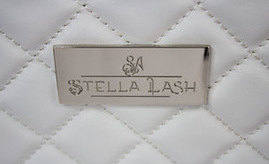 Lash + Tool Pro Case Medium - The Lash Shop @ StellaLash