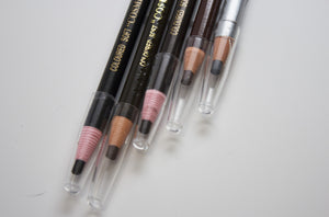 Brow Pencil (Crayon) - The Lash Shop @ StellaLash