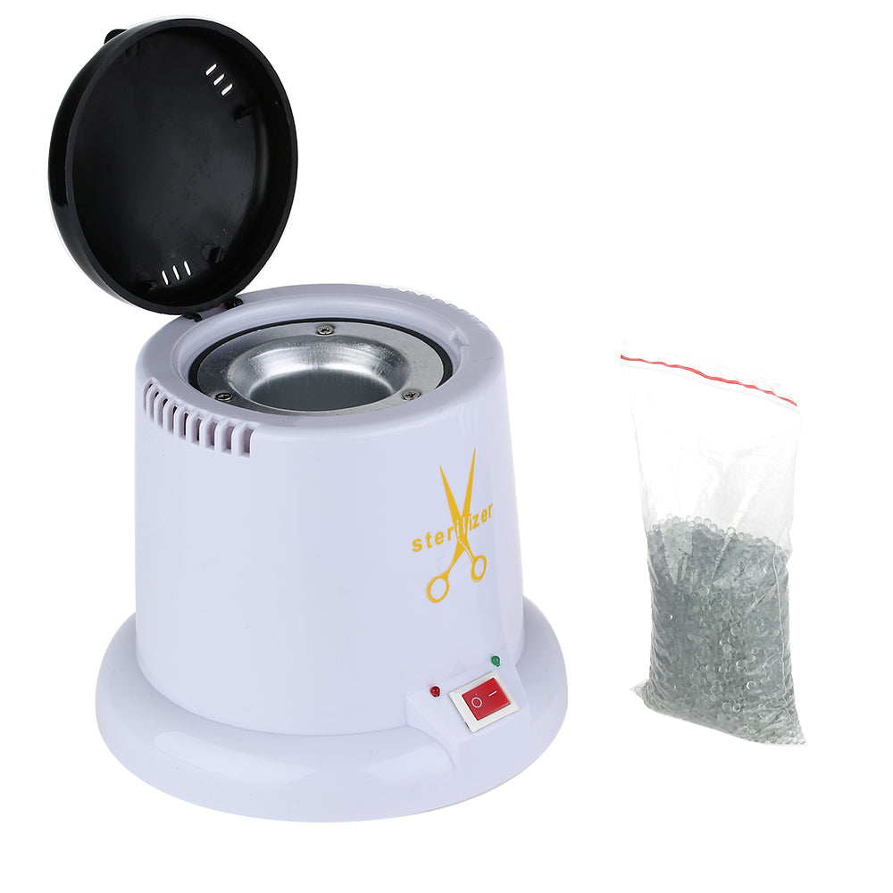 Hot Glass Bead Tool Sterilizer - The Lash Shop @ StellaLash