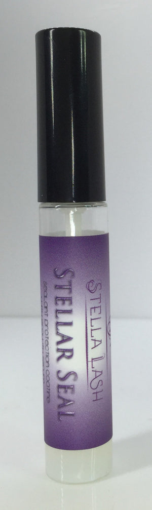 STELLAR SEAL Lash Sealant - The Lash Shop @ StellaLash