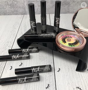 Lash Attraction Magic Liquid Liner SUPERliner! - The Lash Shop @ StellaLash