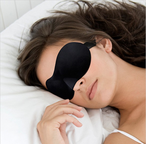 Sleeping Eye Mask For Lash Extension Clients - The Lash Shop @ StellaLash